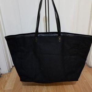 Victoria's Secret Bags - Victorias secret tote
